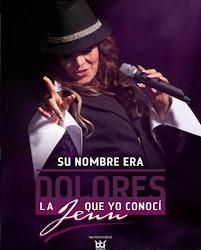 Su Nombre Era Dolores
