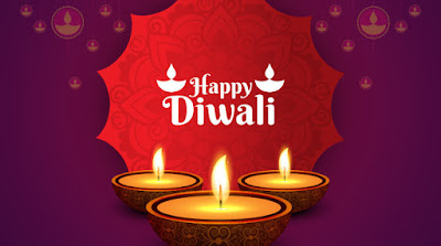 diwali images 2020 for whatsapp