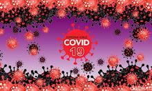Pergantian Tahun 2020 Versus Pendemi Covid-19