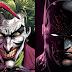 Batman: Three Jokers #1 İnceleme | Yaralar
