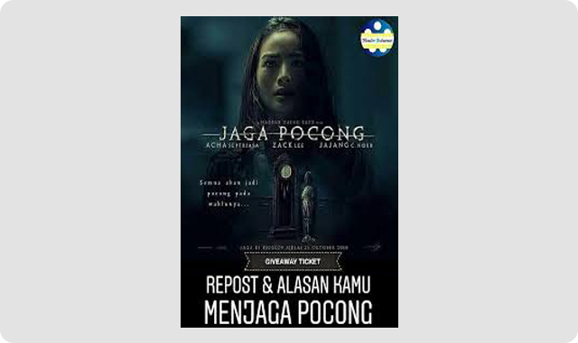 https://www.tujuweb.xyz/2019/06/download-film-jaga-pocong-full-movie.html
