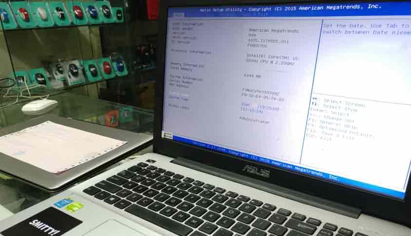 Jasa-Service-Laptop-Duren-Sawit