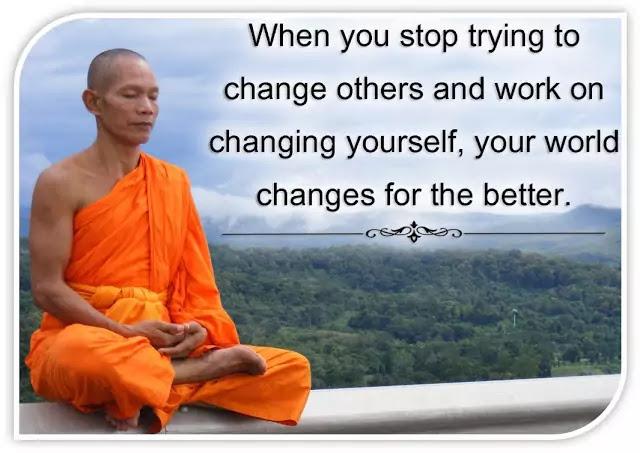 Monday Motivational Quotes 99