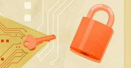 Preparing for cyber attacks in the age of quantum computing