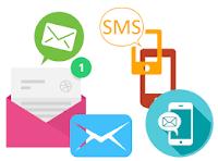 Bulk Sms Service Provider in Hyderabad