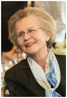 In Memorium: Carol Petito, MD (1942-2018)