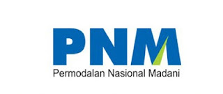 Lowongan Kerja Terbaru dari PT. Permodalan Nasional Madani (Persero)