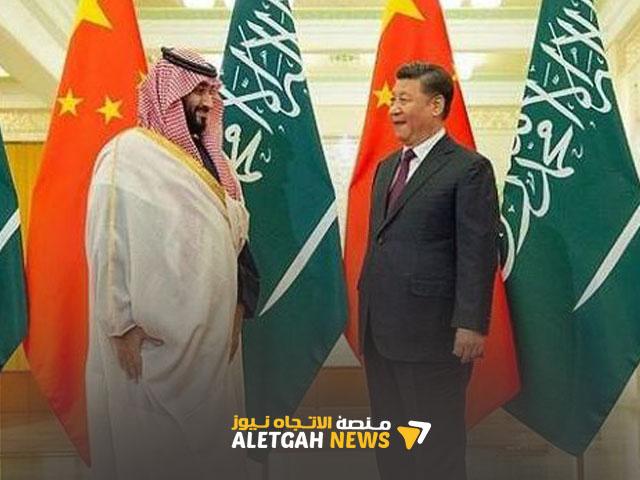 السعودية تدرج اللغة الصينية في المدارس الحكومية