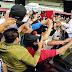 'Decidirá SCJN sobre mandato en BC': AMLO