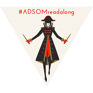 #ADSOMreadalong button