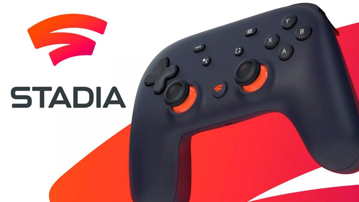 Stadia and Discord work on Xbox Series X thanks to the Microsoft Edge Chromium browser