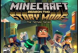 Game Minecraft Gratis