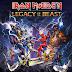 Iron Maiden Lança Oficialmente Jogo pra Android e iOS #LoadGame