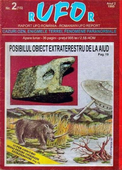 diaforetiko.gr : Alien+artifact+2.6 Περίεργο εργαλείο 200.000 ετών προβληματίζει τους επιστήμονες   Δεν ξέρουν από που προέρχεται