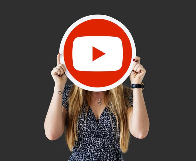 نسبة الربح من مشاهدات يوتيوب