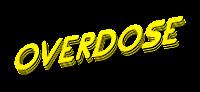 Programa Overdose