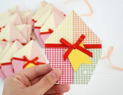 convite festa junina aniversário sao joao