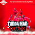 Download Mp3 | Tunda Man - Simba | New Song  Audio