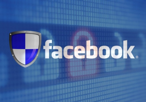 Prevent Your Facebook Account From Hackers
