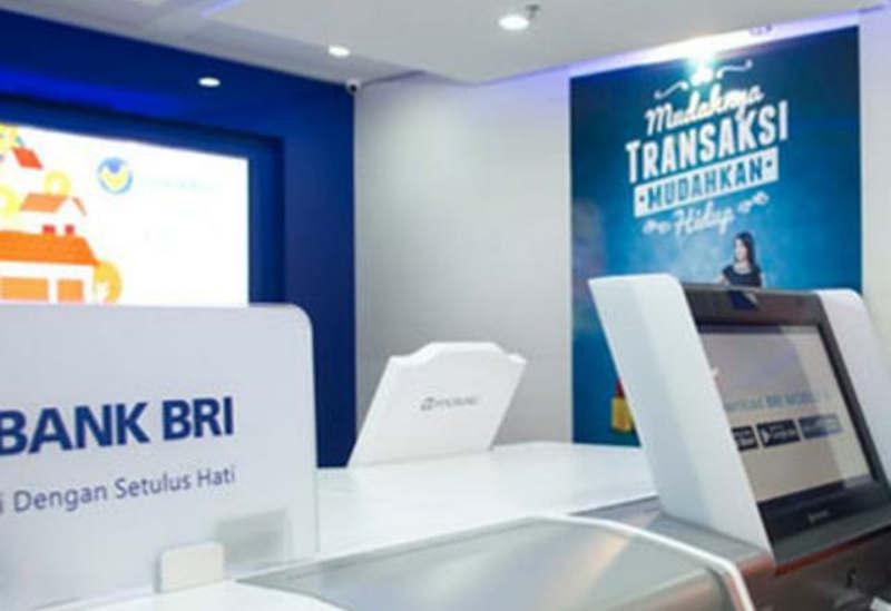 Perbedaan BRImo Dengan BRI Mobile Banking