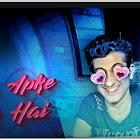 Hum Apke Fan Hai webseries  & More