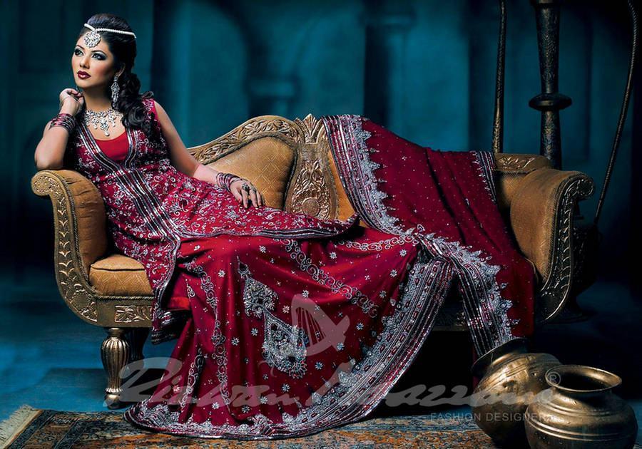 Pakistani Wedding Dresses Images 82 Fancy Latest Pakistani Wedding Dress