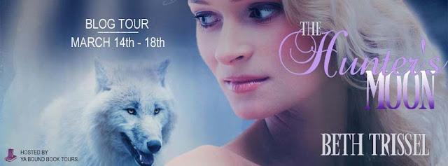 http://yaboundbooktours.blogspot.co.uk/2016/01/blog-tour-sign-up-hunters-moon-by-beth.html