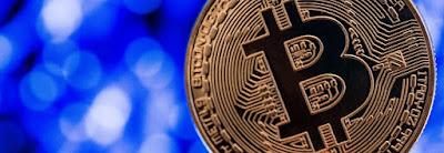 Бычий тренд биткоина продолжится с ростом до $50000