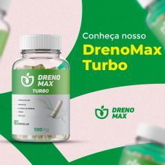 DrenoMax