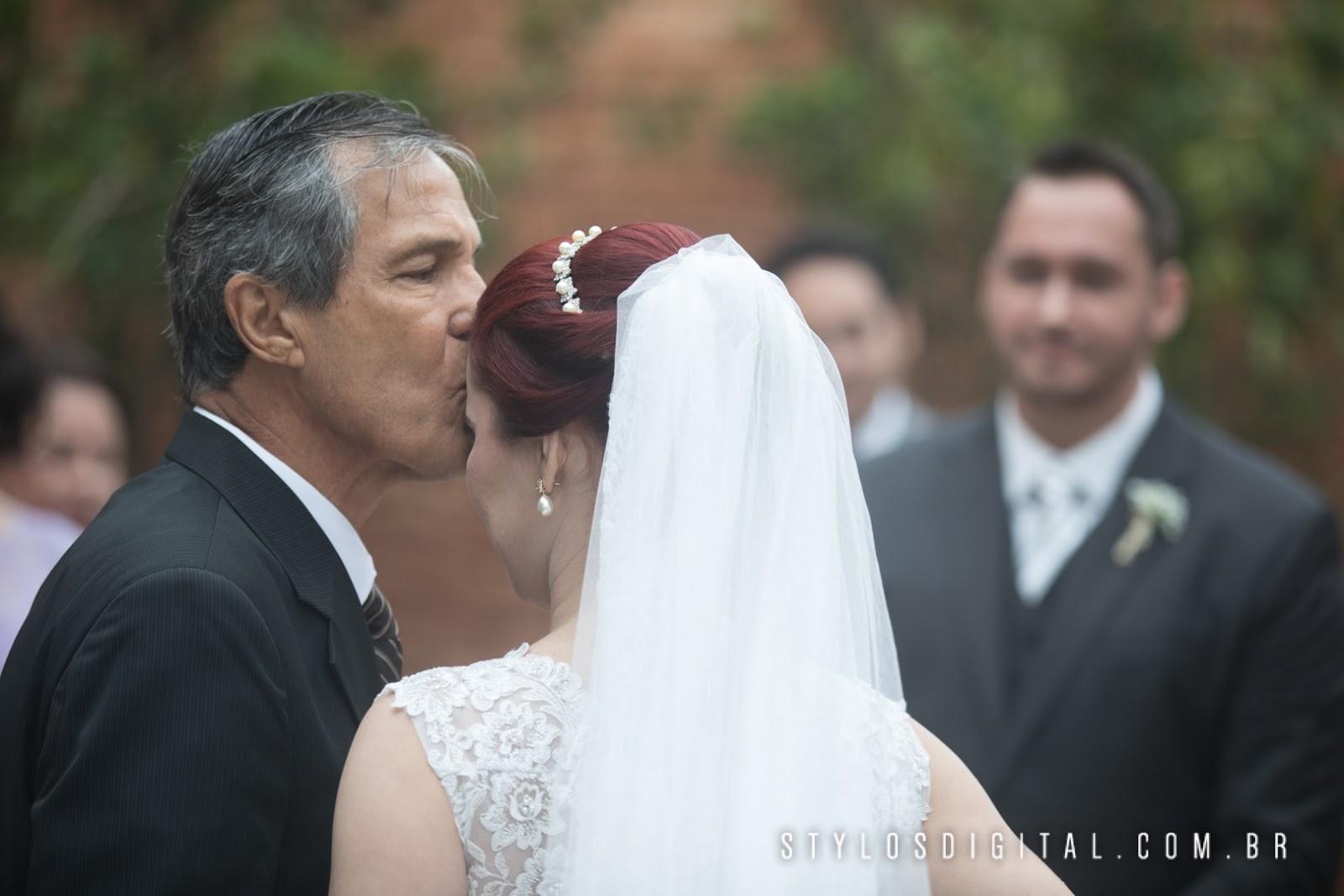 casamento vdara