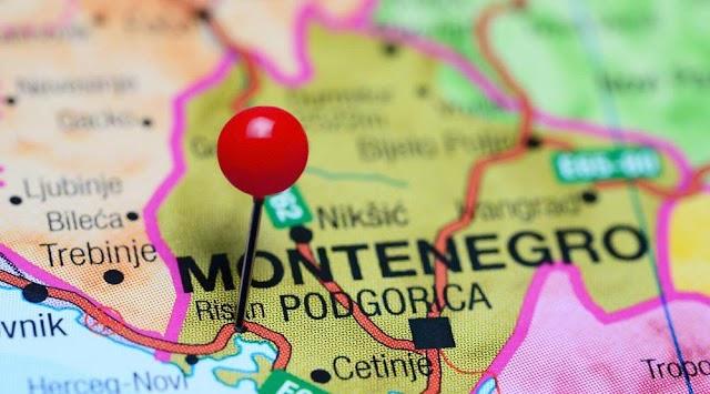 Životni vijek u Crnoj Gori 76,7 godina