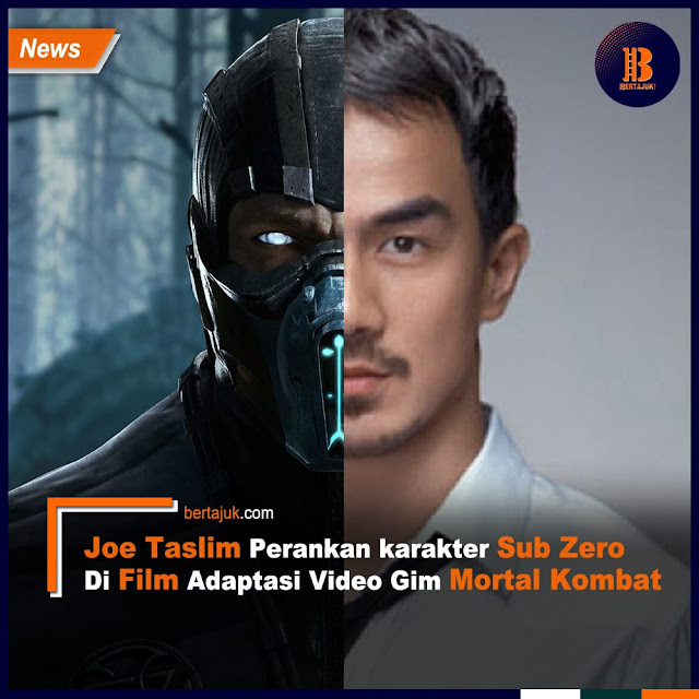 joe taslim namor, joe taslim marvel, joe taslim agama, joe taslim film, joe taslim warrior,joe taslim tinggi, joe taslim height, joe taslim movies, joe taslim series, mortal kombat 11 x movie annihilation shaoln monks film xl mod apk ps3