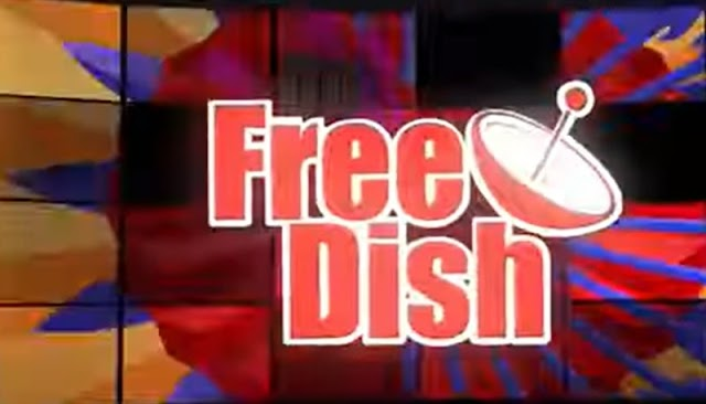 How DD Free dish may increase 250 channels?