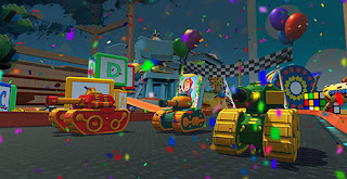 Download War Tank Racing Online 3d V2 MOD Apk