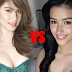 VIDEO : Liza Soberano VS Jessie Mendiola ( MUSICALLY )