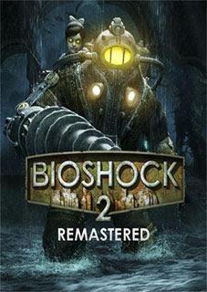 BioShock 2 Remastered Torrent (PC)