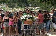 Fórum Maranhense de Mulheres se manifesta sobre o caso do PM que matou sua esposa e o amante em São Luís