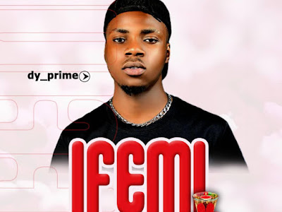 [music]Dy_prime_-_Ifemi