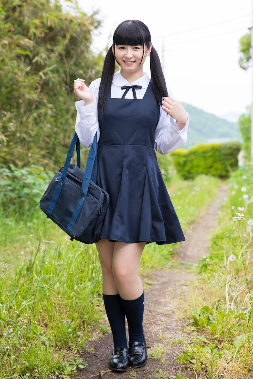 2694 [LOVEPOP] Photobook - Moe Hirano 平野もえ 『PRINCESS』 It's about time to moe 萌え頃なの  - (h_hirano_moe-16) - PPV lovepop 05280