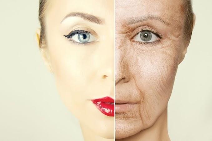 Phụ nữ 30 tuổi nên uống nước thế nào để hạn chế lão hóa da