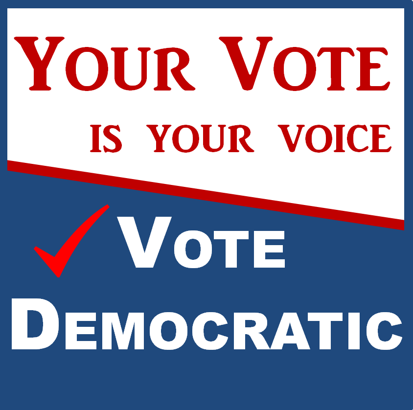 Democratic Blog News Charting 2014 Collin County Turnout