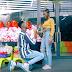 KiDi – Gyal Dem Sugar | Watch And Download Music