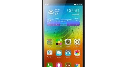 Lenovo A7000 Firmware Download - Firmware
