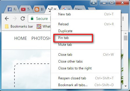 top-10-google-chrome-tips-tricks-jankari-hindi-me
