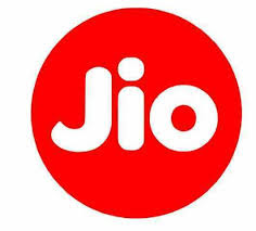 jio phone pc suite