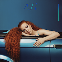 Jess Glynne – Always In Between (Deluxe) 2018