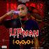 [MUSIC] : Upman - Oyoyo