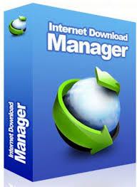 تحميل برنامج انترنت داونلود مانجر | freedownloadmanager chrome