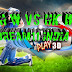 CH-W vs HK-W Dream11 Team T20 World Cup Qualification for Women - Team Preview, Team News, Play 11