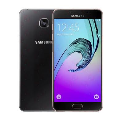 سعر و مواصفات هاتف جوال Samsung Galaxy A7 2016 سامسونج Galaxy A7 2016 بالاسواق